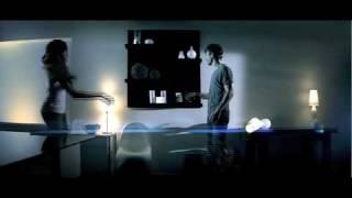 "getlinkyoutube.com-""Takin' Back My Love"" - Enrique Iglesias feat. Ciara"