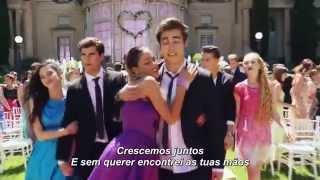 getlinkyoutube.com-Violetta 3 - Crecimos juntos  (Último Episódio) [Legendado em Português]