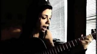 getlinkyoutube.com-Christina Perri - I Will