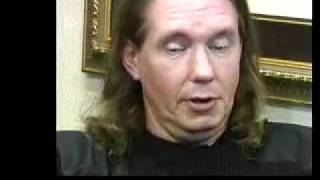 getlinkyoutube.com-Project Camelot interviews Robert Duncan O'Finioan The Ultimate Warrior.flv