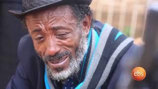 welafen part 28  New season 2 Ethiopian drama 2016