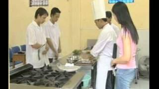 getlinkyoutube.com-Làm Bánh cuốn gia truyền