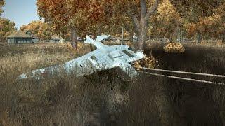 IL 2 Sturmovik Battle of Stalingrad Epic Crashes and Fails Compilation Part 10