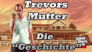 getlinkyoutube.com-GTA 5 - Trevors Mutter | Lebt sie?