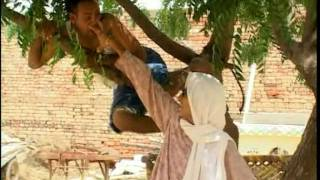 getlinkyoutube.com-Bhua Da Yoga - Comedy Scenes Collection - Amrit Alam