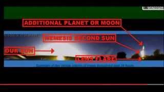 getlinkyoutube.com-Planet X 2016