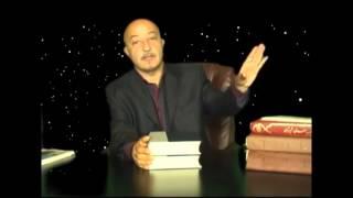 getlinkyoutube.com-ستاره افغان و قاضی های [جعلی] با شفيع عيار   --- Afghan Star