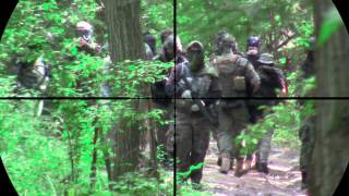 getlinkyoutube.com-KJW M700 Sniper Scope Cam 7