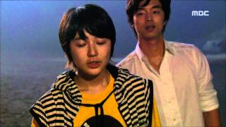 getlinkyoutube.com-Coffee Prince, 9회, EP09, #05