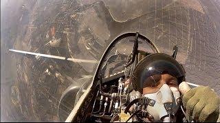 Fuerzas Armadas Argentina 2014 ● Parte 2 ● HD
