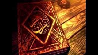 getlinkyoutube.com-ഖുര്ആനും മുസ്ലിം സമുദായവും
