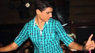 getlinkyoutube.com-محمد عساف  دحية فلسطينية - asaaf360