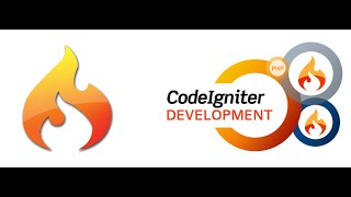 getlinkyoutube.com-CodeIgniter tut: Front-End Setup: CSS, JS, Includes (jQuery & Twitter Bootstrap)
