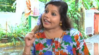 getlinkyoutube.com-Marimayam | Ep 144 - curruption in electricity & electrical equipments | Mazhavil Manorama