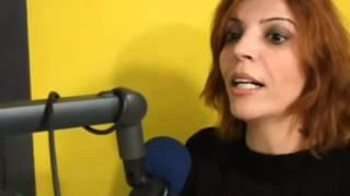 """getlinkyoutube.com-بالفيديو تصريح خطير لفاطمة وشاي""""العري في السينما"""" ولطيفة أحرار ترد"""