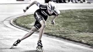 getlinkyoutube.com-Powerslide Racing Team 2015