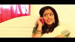 getlinkyoutube.com-ഭാര്യ വേണ്ട , കാമുകി മതി .. അപ്പോൾ ഭാര്യക്കോ?- Malayalam Short Film 2016 - Gulfukarante Bharya