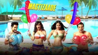 getlinkyoutube.com-Mastizaade Official Trailer Sunny Leone, Tushar, Vir | Lighting Department By Two Star Enterprises