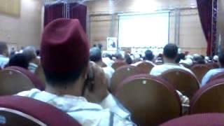 getlinkyoutube.com-هاجر بوساق hajar bousa9