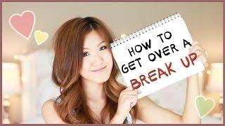 My Worst Breakup Story + Breakup Tips | ilikeweylie
