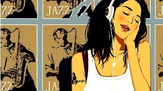 getlinkyoutube.com-◄ Electro Swing Mix ► A Jazzy Club in the Street Corner ◥