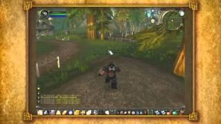 getlinkyoutube.com-Making of World of Warcraft   Game Design