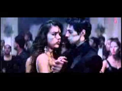 Jhalak Dikhla Ja Full Song HD Aksar   Emraan Hashmi   YouTube