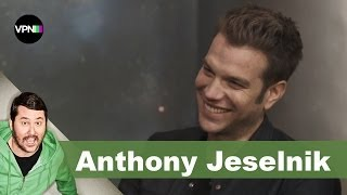Getting Doug With High Features Anthony Jeselnik