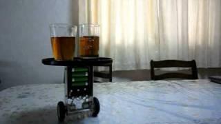 getlinkyoutube.com-Two wheel inverted balancing robot
