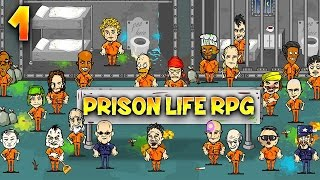 getlinkyoutube.com-Prison Life RPG - Ep.1 - Sam la pleureuse - Gameplay avec TheFantasio974 iOS