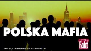 getlinkyoutube.com-Fakt Historia: Tak działała polska mafia
