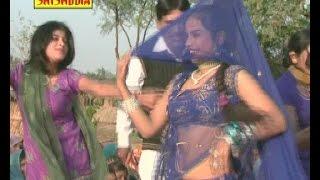 getlinkyoutube.com-SEXY LOKGEET---Chandarma Ke Pas Khas Piya Plot Katay De----(SUSHMA KAUSHIK)
