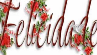 getlinkyoutube.com-Mensagem de aniversário fonada  Ugrci.wmv
