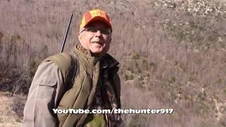 getlinkyoutube.com-Meşelikte Domuz Avı Wild Boar Hunting 2016