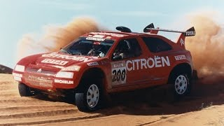 "getlinkyoutube.com-""Granada - Dakar"" 1995"