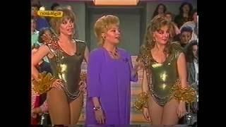 getlinkyoutube.com-Un, dos, tres (1987): Las bebidas [Programa completo]