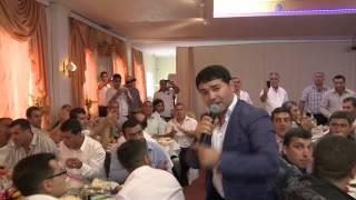 getlinkyoutube.com-Rustam Mahmudyan Duitsland