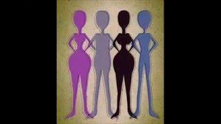 getlinkyoutube.com-Como vestir segun la forma de tu cuerpo saca partido a ti y a tu ropa