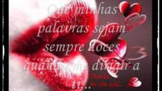 getlinkyoutube.com-FELIZ ANIVERSARIO MEU AMOR.wmv