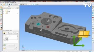 PowerINSPECT Overview - PLP Alignments width=
