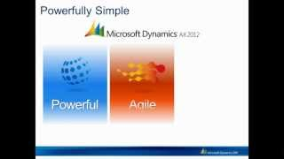 getlinkyoutube.com-Microsoft Dynamics AX2012 Overview Webinar