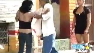 getlinkyoutube.com-பெண்கள் திருட்டிலும்