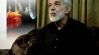 getlinkyoutube.com-History of Reciting Azan-e-Ali Akber on Ashura 10 in Mochi gate lahore Pakistan