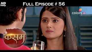 Kasam   23rd May 2016   कसम   Full Episode