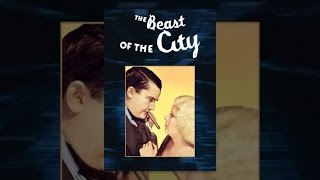 getlinkyoutube.com-The Beast of the City