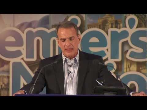 """Does God Exist?"" William Lane Craig vs Stephen Law. Westminster Central Hall, London, October 2011"