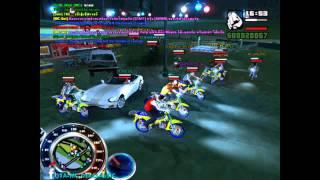 getlinkyoutube.com-ขี่รถเล่นในเซิฟ ||[GTA]MC-CLASSIC-V.3|| By..Gta mod zone Tak