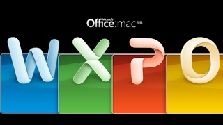 getlinkyoutube.com-How to get Microsoft Office 2011 Mac for Free! 2015 tutorial