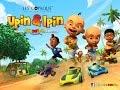 Video Lagu Bangau Oh Bangau Upin Ipin + Lirik