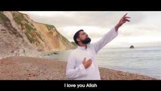 getlinkyoutube.com-Ya Rabbi | Official Nasheed Video | Omar Esa (@1omaresa)